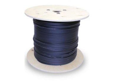 Zonnepaneel kabel